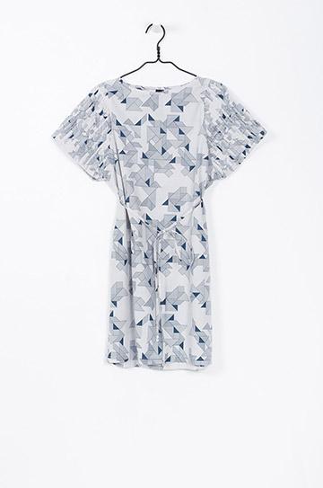 KOWTOW-Twenty-Times-Dress_011_hours-print