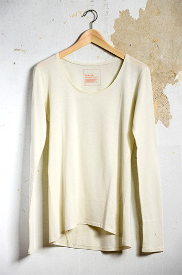KOwtow-BB-long-sleeve-top-offwhite