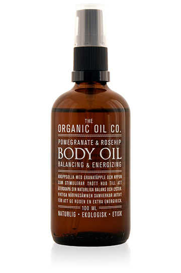 organic_oil_co_body_oil_balancing_energizing