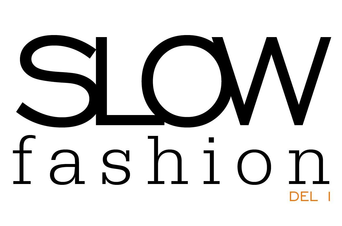Slow fashion del 1