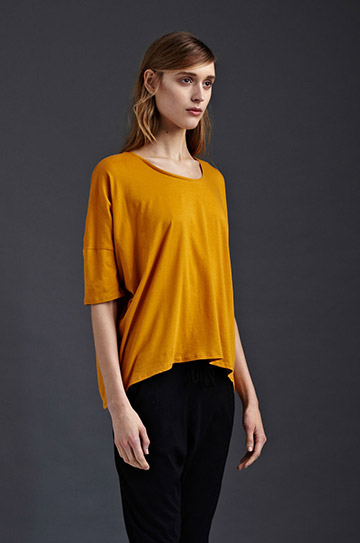 Kowtow-building-block-oversized-top-2-01