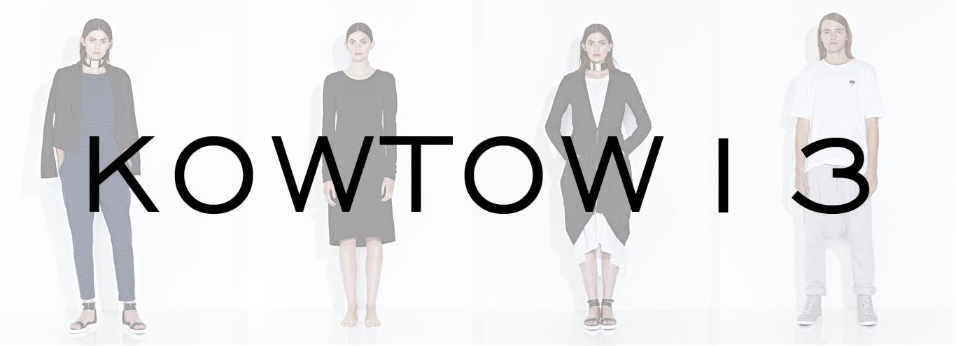 Kowtow13