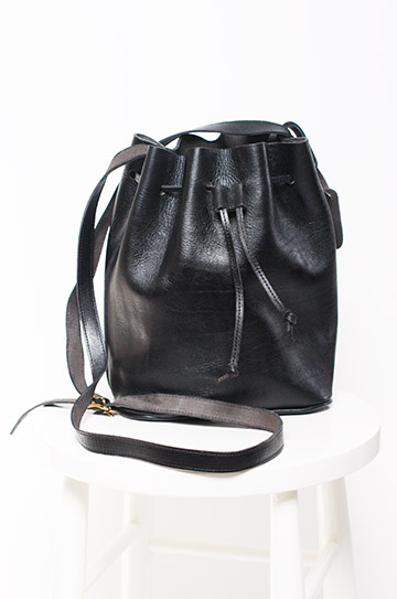 Moyi_moyi-Bucket_bag_black