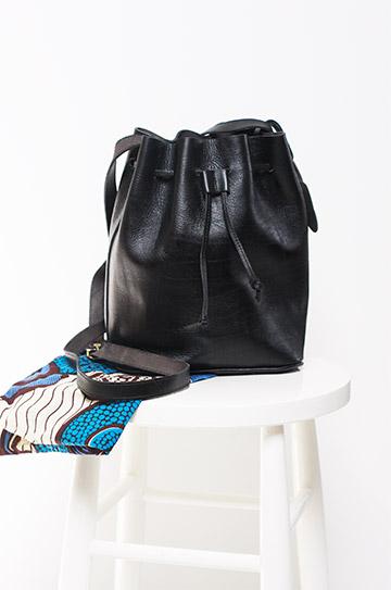 Moyi_moyi-Bucket_bag_black_dust_bag