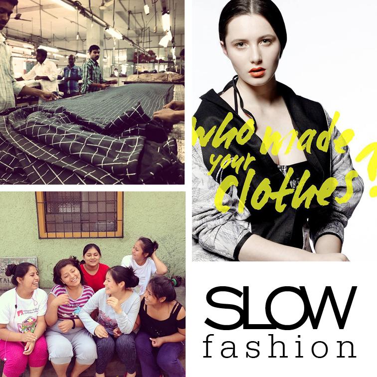 produktion-slow-fashion-del-5
