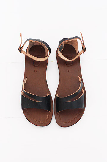 Caboclo-Sandal_05-3