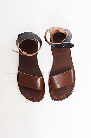Caboclo-Sandal_26-4
