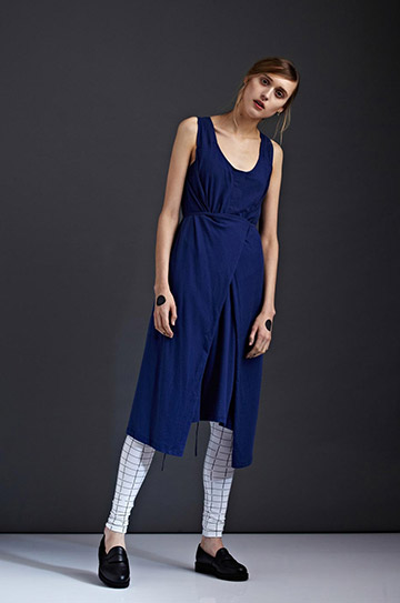 Kowtow-cause-and-effect--dress-09_promo