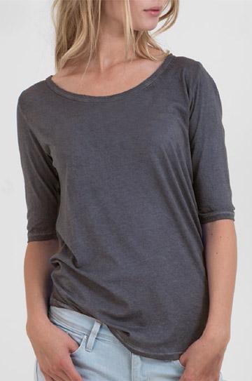 The-Baand-Audrey-half-sleeve-t-shirt