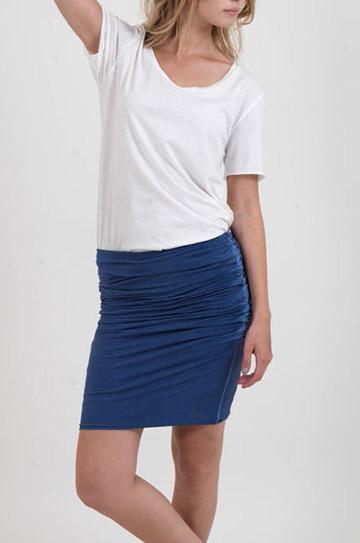 The-Baand-Ilena-draped-skirt-2