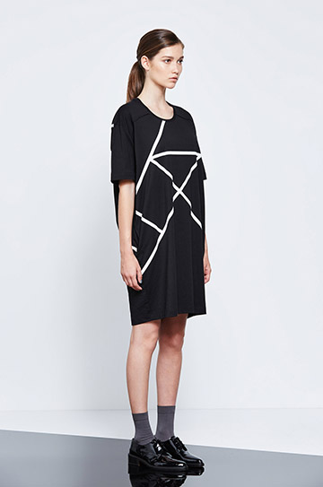 Kowtow-Never-Bored-Dress_007_promo