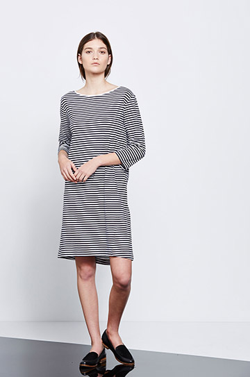 Kowtow-building-block_boat-neck-dress_010_promo